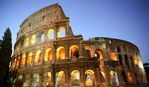 coloseo