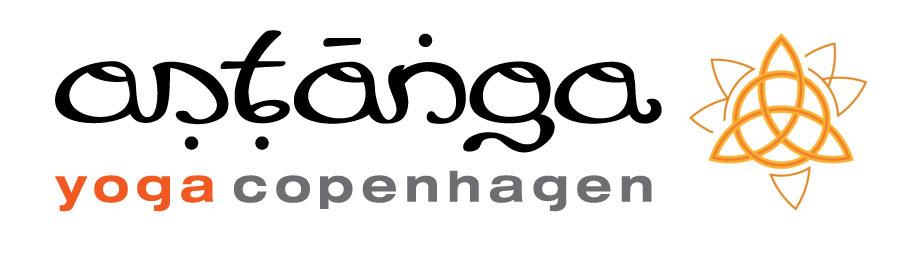logosymbolvrmrk
